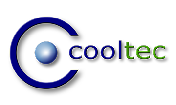 Cooltec.at